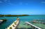 jetty with gulf views