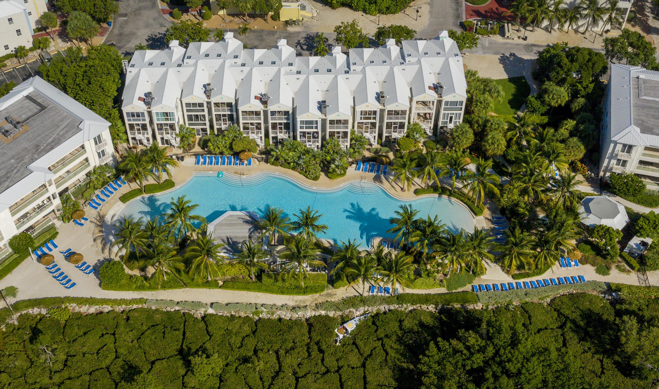97501 Overseas Highway, #311, Key Largo, FL 33037, MLS # 587024 | Ocean  Sotheby's International Realty