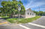 0 Overseas Highway, Key Largo, FL 33070