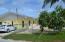 9 Poinciana Drive, Key Largo, FL 33037