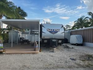 325 Calusa Street, 259, Key Largo, FL 33037