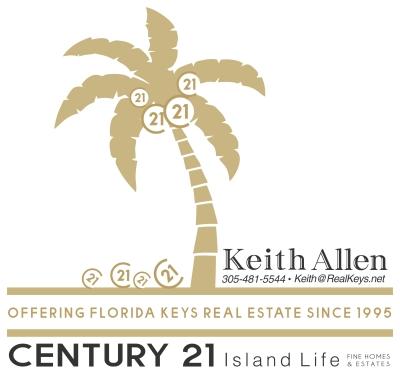 Keith Allen agent image