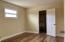 30130 Linda Street, Big Pine Key, FL 33043