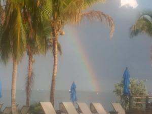 1133 W Ocean Drive, 8, Key Colony, FL 33051