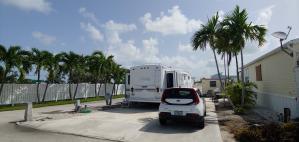 55 Boca Chica Road, 101, Big Coppitt, FL 33040