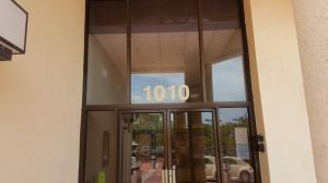 1010 Kennedy Drive, #305, Key West, FL 33040