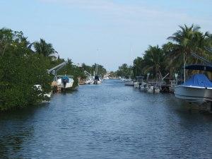 Lot 6 Blackbeard Road, Little Torch Key, FL 33042