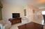 5107 Sunset Village Drive, Duck Key, FL 33050