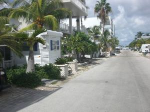 325 Calusa Street, 91, Key Largo, FL 33037