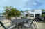701 Spanish Main Drive, 395, Cudjoe Key, FL 33042