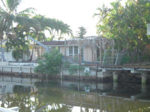 2905 Venetian Drive, KEY WEST, FL 33040