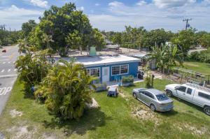 30423 Oleander Boulevard, Big Pine Key, FL 33043