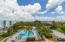 3635 Seaside Drive, 411, Key West, FL 33040