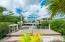 418 Powell Avenue, Little Torch Key, FL 33042