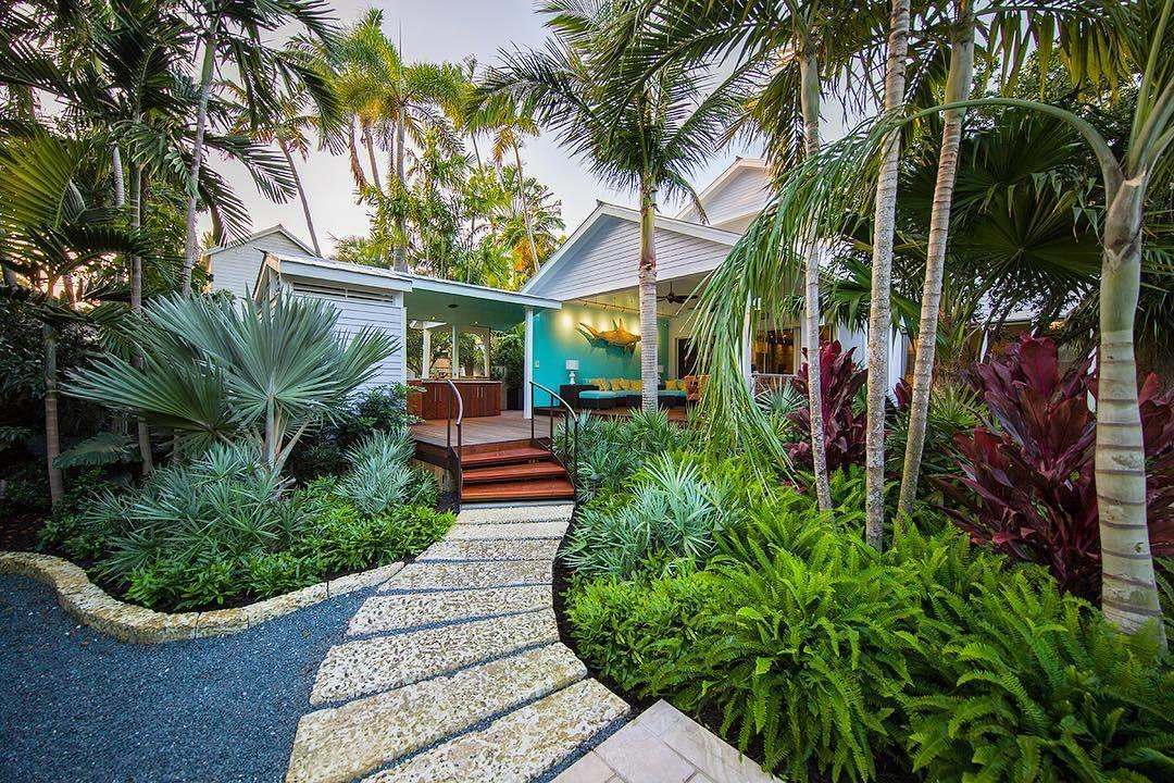 Awe Inspiring Key West Homes For Sale Anchor Line Realty Interior Design Ideas Gresisoteloinfo