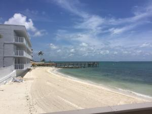 201 E Ocean Drive, 102, Key Colony, FL 33051