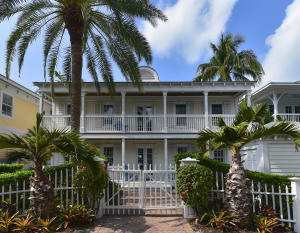 13 Sunset Key Drive, KEY WEST, FL 33040