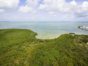86600 Overseas Highway, Plantation Key, FL 33036