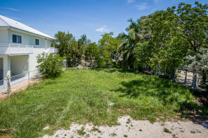 14 Eagle Drive, Key Largo, FL 33037