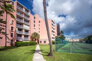 3312 Northside Drive, 715, Key West, FL 33040
