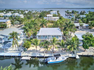 37 N Blackwater Lane, Key Largo, FL 33037