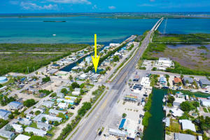 24931 Overseas Highway, Summerland Key, FL 33042