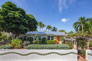 17 Aster Terrace, Key Haven, FL 33040