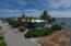 615 La Fitte Road, Little Torch Key, FL 33042