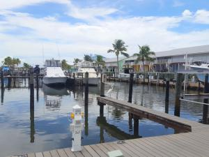 1550 Ocean Bay Drive, KEY LARGO, FL 33037
