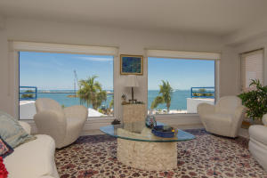 109 Front Street, 214, Key West, FL 33040