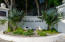 109 Front Street, 214, Key West, FL 33040