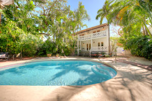 623 Southard Street, KEY WEST, FL 33040