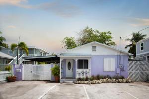 1515-1513 Josephine Street, KEY WEST, FL 33040