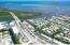 90611 Old Highway, Plantation Key, FL 33070