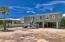 12 Cactus Drive, Big Coppitt, FL 33040
