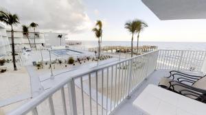 201 E Ocean Drive, Key Colony, FL 33051