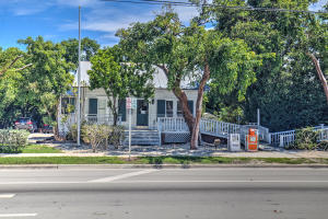 91731 Overseas Highway, Plantation Key, FL 33070
