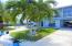 167 Harbor Drive, Plantation Key, FL 33070