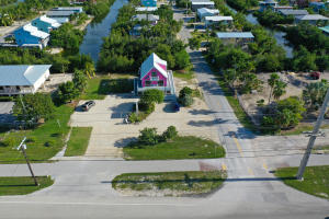 29842 Overseas Highway, Big Pine Key, FL 33043