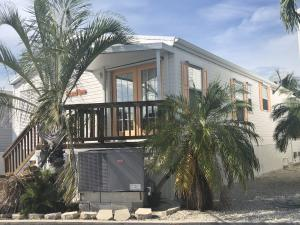 701 Spanish Main Drive, 596, Cudjoe Key, FL 33042