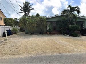 111 Gulfwinds Lane, MARATHON, FL 33050