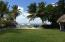 Lawn and Beachfront
