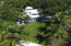 Aerial of Lush Grounds