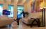 Royale Living Room