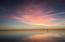 Amazing Nightly Sunsets