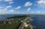 Key Largo, FL 33037