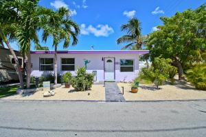 587 116Th Street Ocean, Marathon, FL 33050