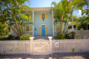 1412 Duncan Street, KEY WEST, FL 33040