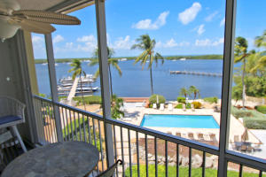 200 Harborview Drive, 303, Key Largo, FL 33070