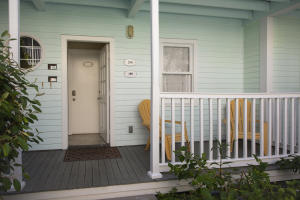 620 Thomas Street 198, KEY WEST, FL 33040